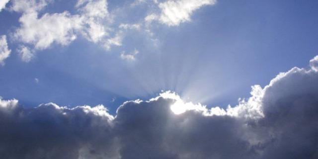 …Ten, który Cię strzeże, nie śpi nigdy. Psalm 121,3